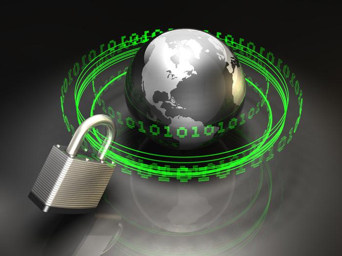 Интернет и безопасность пользователей