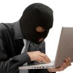 В сети действует новый метод мошенничества