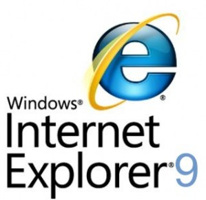 security-features-in-IE9