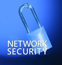 Как защитить личную информацию при работе в сети