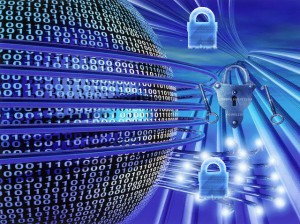Какие опасности таит в себе работа в сети