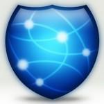 Для автора SOPA готовят предупредительный баннер