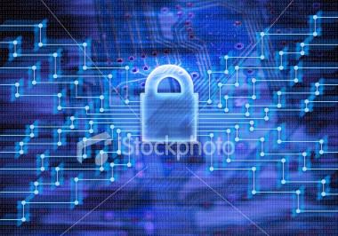 Правила безопасного пользования электронной почтой