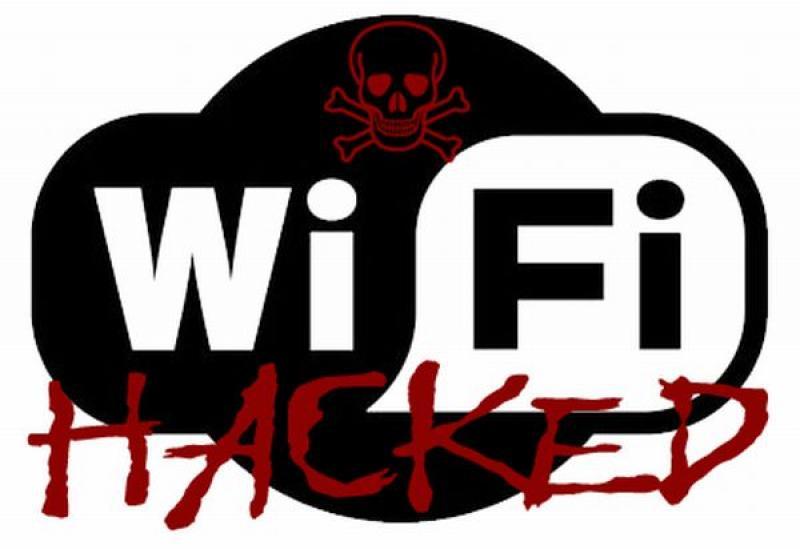 Взлом WiFi сетей Программа для взлома Wi-Fi пароля скачать.