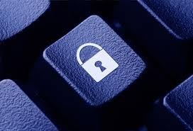 Важность защиты информации