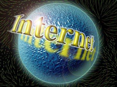 Интернет. Не забываем про безопасность