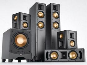 Как выбрать акустику