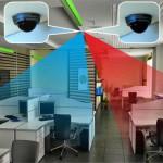Методы борьбы с офисными ворами