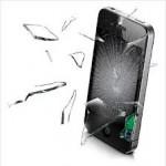 Быстрый и профессиональный ремонт iPhone