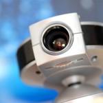 Применение веб-камеры