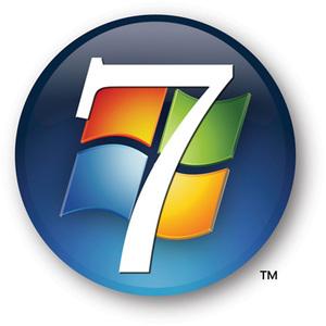 """""""Семерка"""" от Микрософт. В чем преимущества?"""