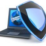 Компьютер необходимо защищать