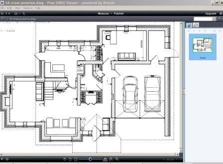 Как скачать формат pdf на ipad - 32496