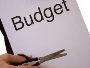 Бюджетирование 1с