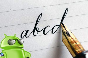 01-Note-taking-apps-android[1]