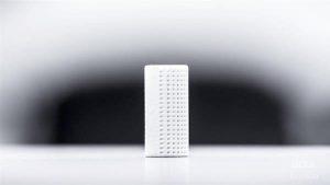 3D-печать-превращает-углекислый-газ-в-прочный-бетон-4
