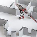 Apis-Cor-3D-Printer-for-houses-706x369