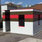 everblock-building-bricks-10@2x-450x600