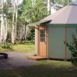 freedom-yurt-cabins-7