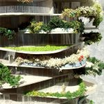 users_MyAreaDesign_urban_cactus_urban-cactus-03