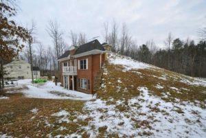 hobbit-house-Maryland3-768x512