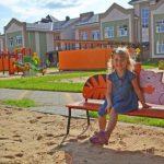Novyj-detskij-sad-na-300-mest-otkryli-v-Voronezhskoj-oblasti-600x330