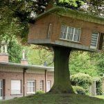 5751710-1000-1452774581-amazing-treehouses-9