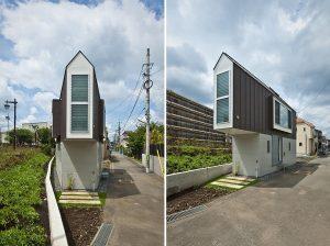 House_in_Horinouchi_01